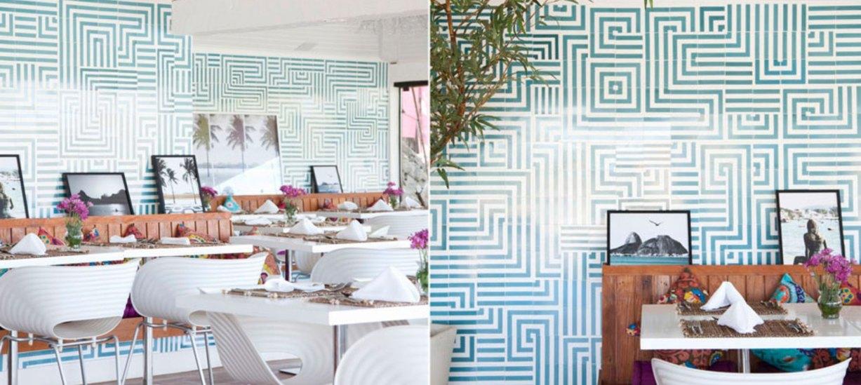 4f293cded550a-b87_decoracao-hotel-buzios-11